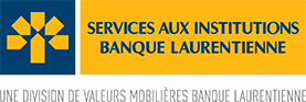 Services aux institutions