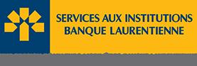 Services aux institutions