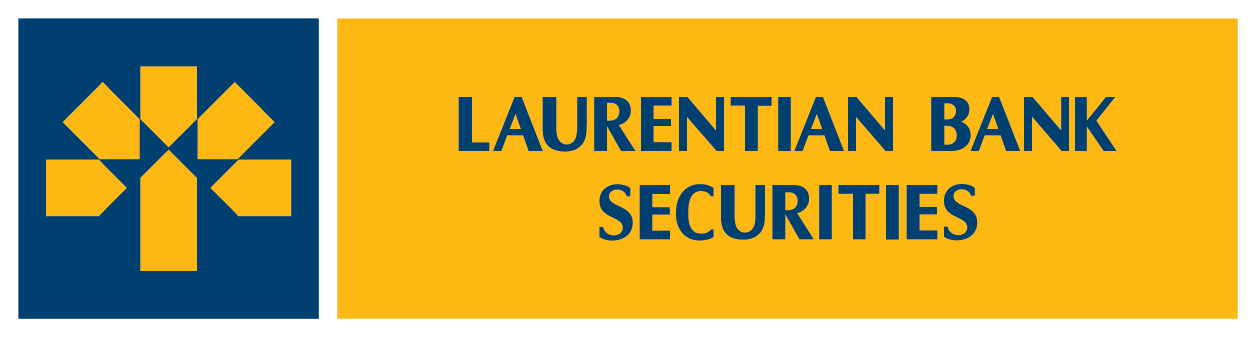 Laurentian Bank Securities