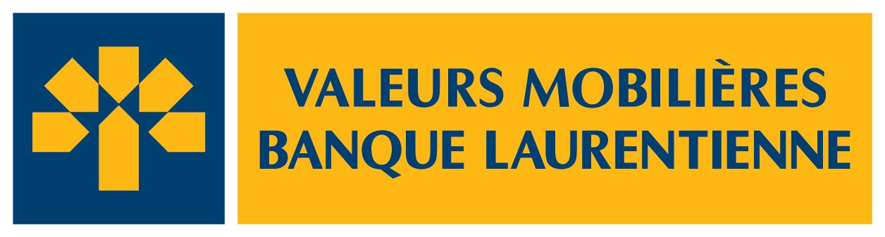 Valeurs Mobiliès Banque Laurentienne